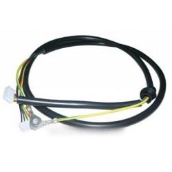 cable de commande communication 86 cm