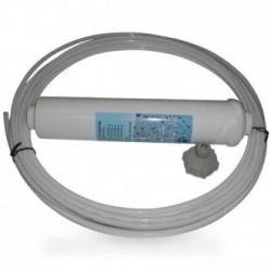 cartouche filtre a eau complet