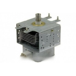 magnetron a670.1 2m172h whirlpool