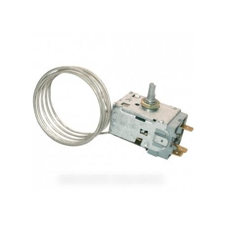 thermostat refrigerateur k59l2119