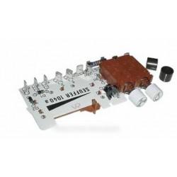module commande variateur 1040a