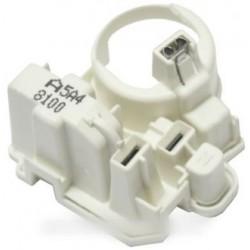 relais compresseur zen am90bm90