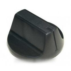 bouton manette