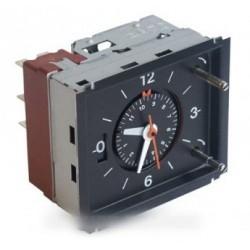 horloge programmateur hp 33 c.n.