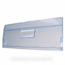 facade panier tiroir congelateur