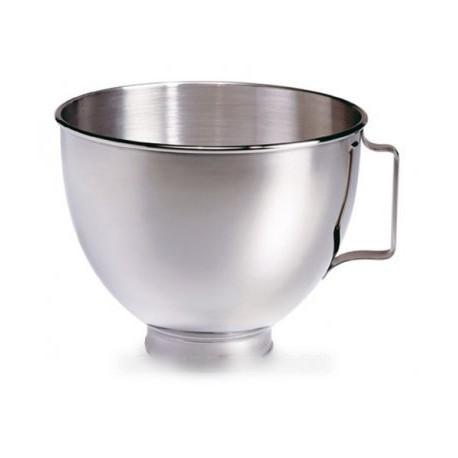 bol de 4.30 litres avec poignee kitchena