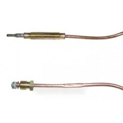 thermocouple long 76 cm