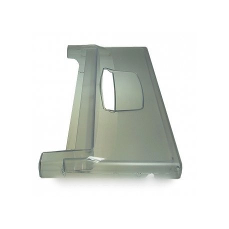 frontal tiroir superieur lxh430x197