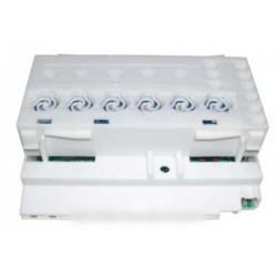 module electronique configure edw1100hrl