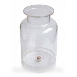 reservoir a eau m200