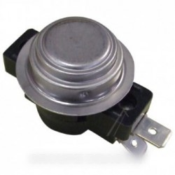 thermostat 60te03-500 120