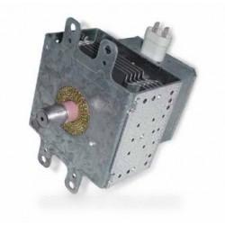 magnetron ak800hb 850 w