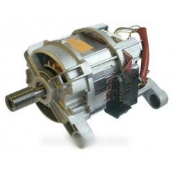 moteur 850 / 1000 tours