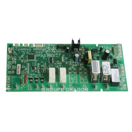 module de puissance 7341-2101