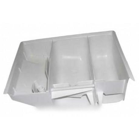 tiroir boite a produits lessive