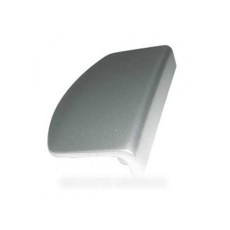 poignee gris portillon freezer