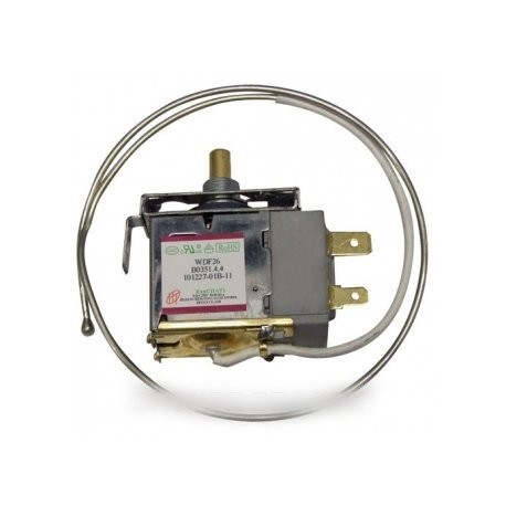 thermostat wdf26 / 0712.0000239-12