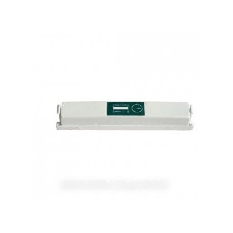 filtre humidificateur