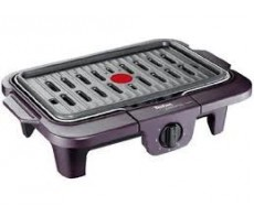 Barbecue / Grill de table / Pierrade / Plancha