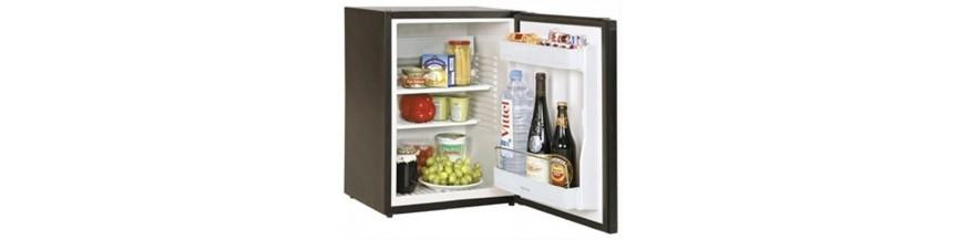 Réfrigérateur / Mini-Bar