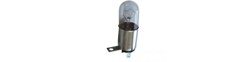 Voyant - Ampoule - Lampe