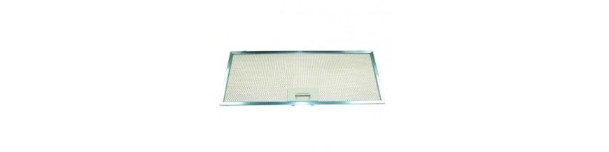 pi ces d tach es lectrom nager grilles hotte aspirante bvm bvmpi ces. Black Bedroom Furniture Sets. Home Design Ideas