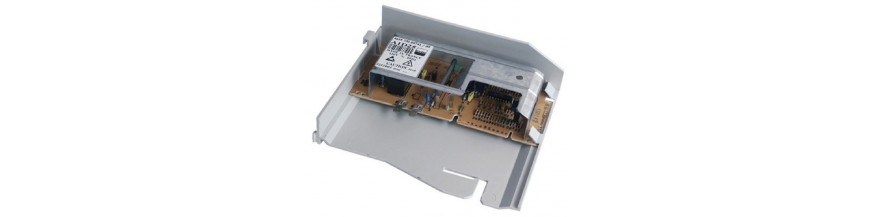 Module / Carte électronique