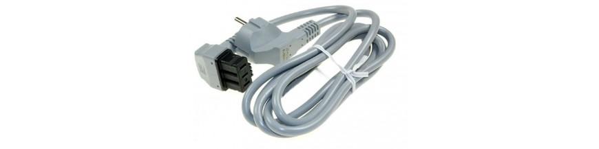 Câble raccordement