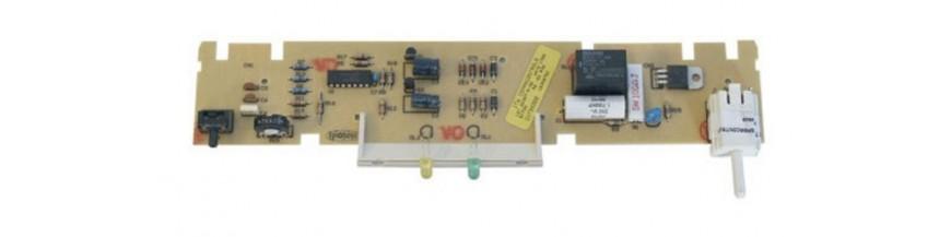 Carte électronique / Module de commande