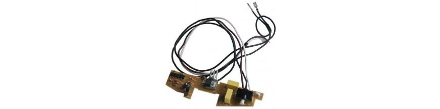 Module / Carte électronique / Platine de puissance