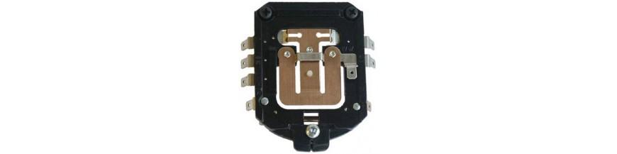 Carte électronique / Module