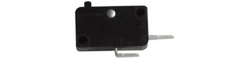 Micro-interrupteur