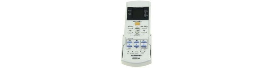 Télécommande pour climatiseur