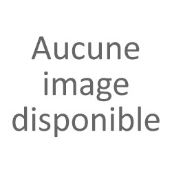 disque bouton pw ph7 pour table de cuisson ARISTON