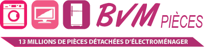 BVMPièces