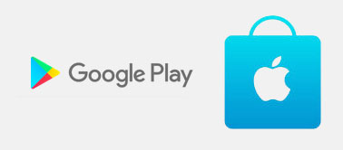 application-smartphone