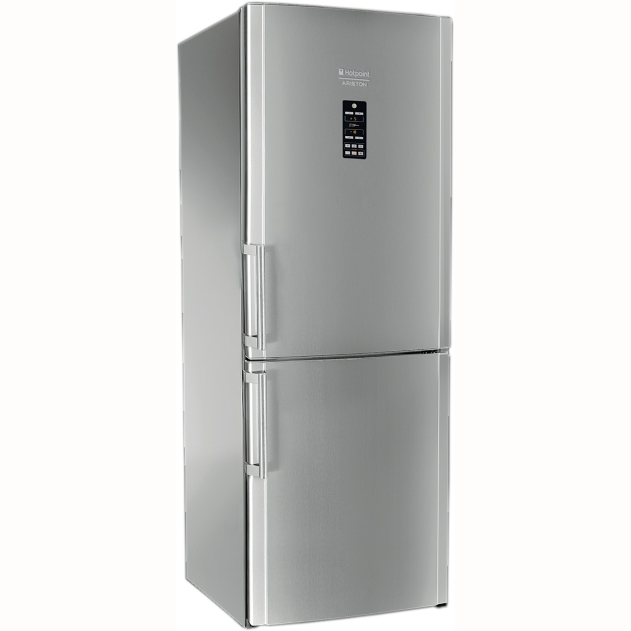 pièces détachées réfrigérateur